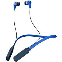 Skullcandy Ink'd In-Ear Bluetooth Headphone
